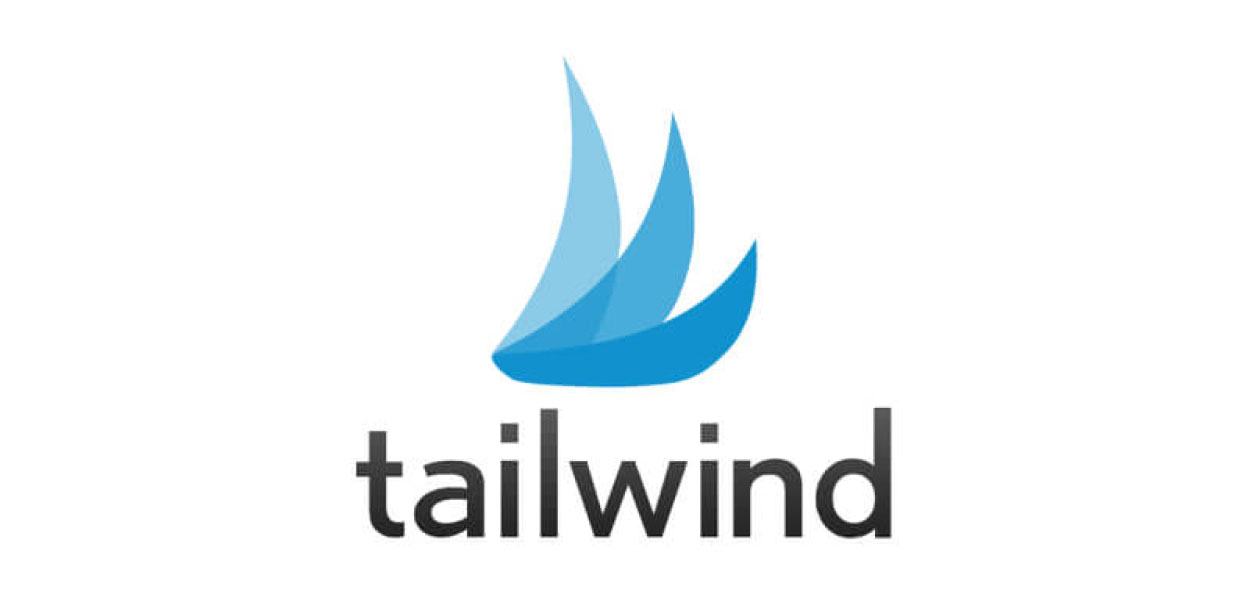Tailwind - The Assistant Everyone Needs