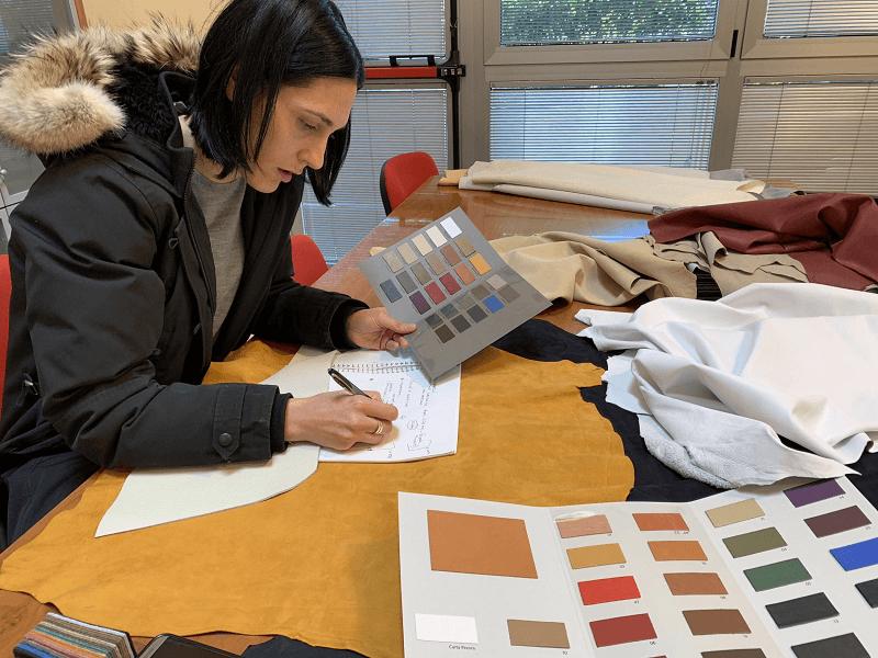 fashion-designer-in-action