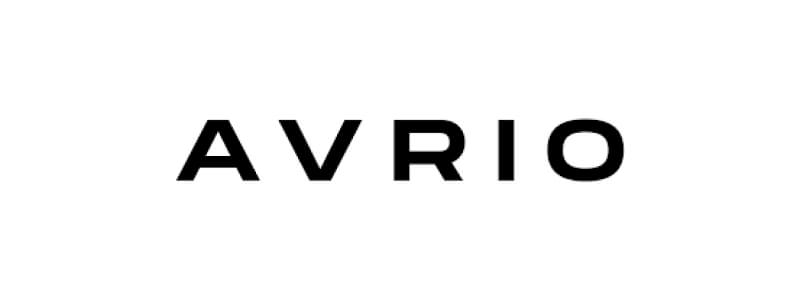 Avrio
