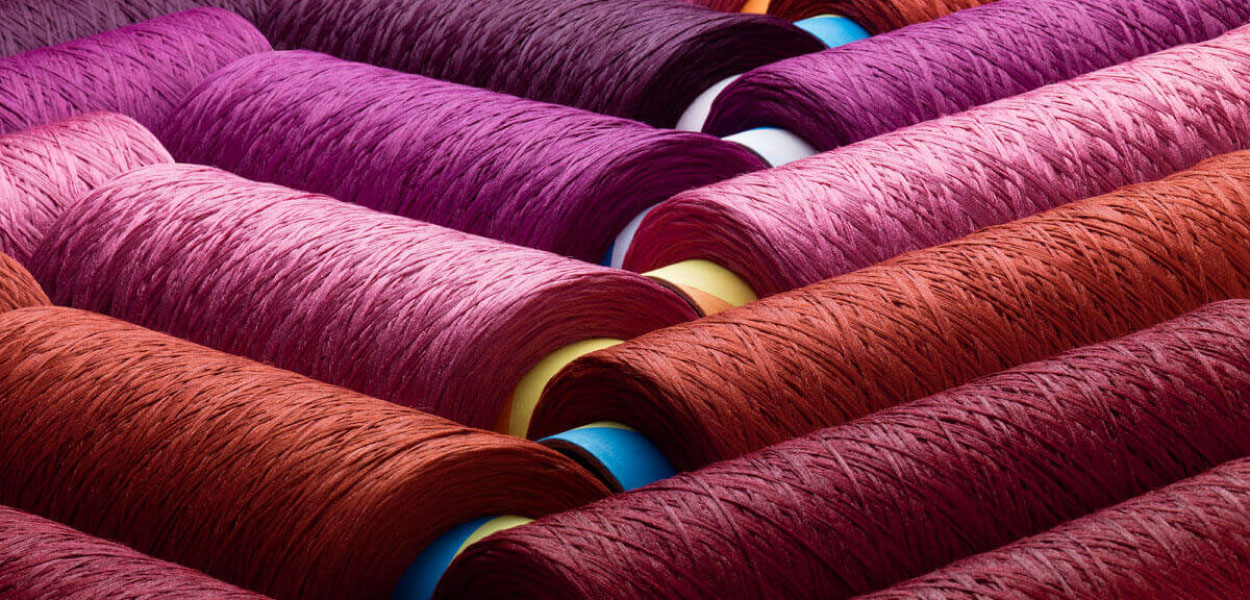 Fashion Forward with ECONYL® - Why Using Sustainable Materials Is More Important Than Ever