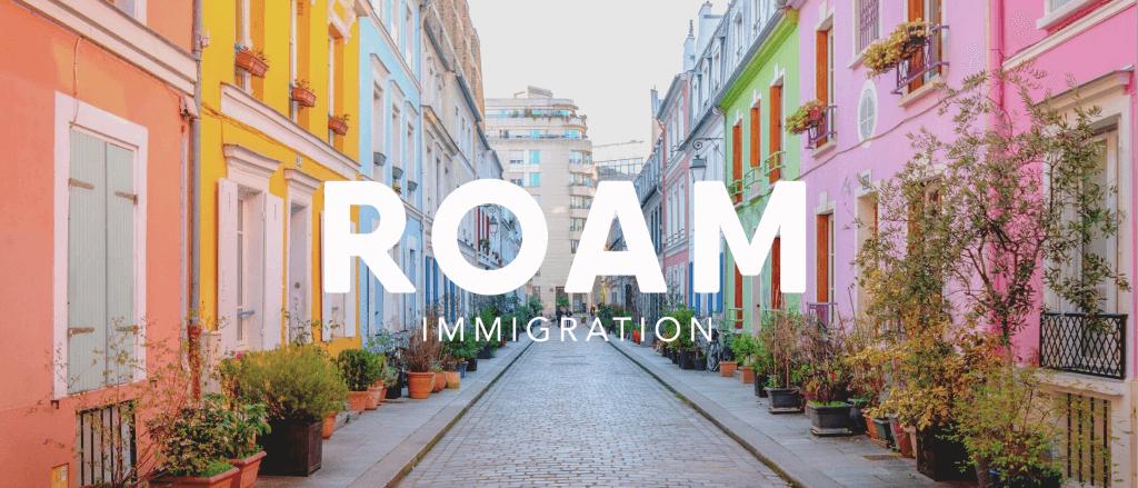 roam-imigration