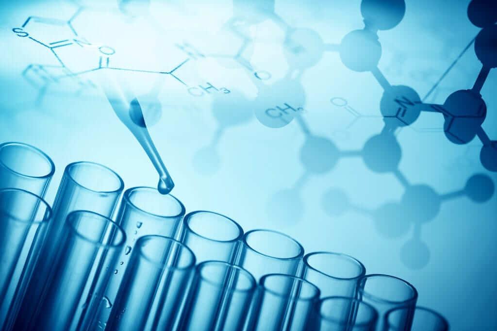 chemical-assessment