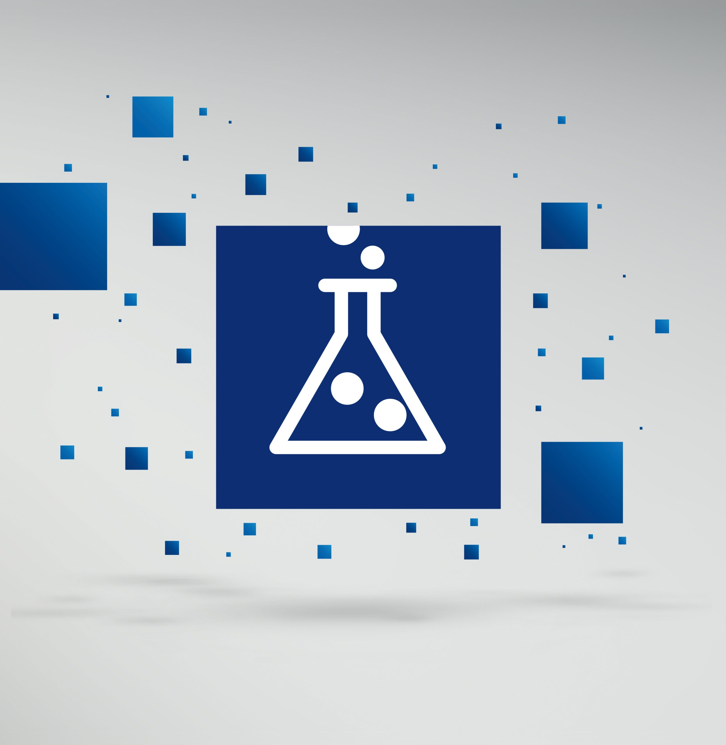 Chemicals management - bluesign featured