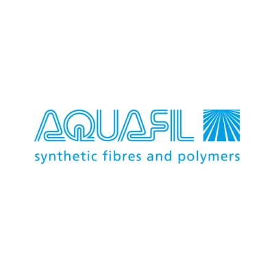 aquafil-synthetic-fibres-and-polymers