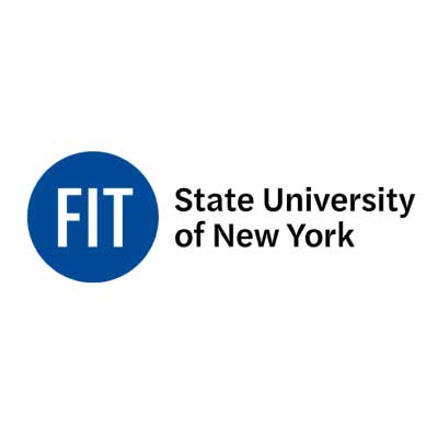 fit-state-university-of-new-york
