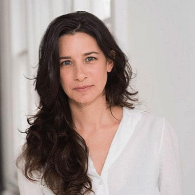 Carrie Ellen Phillips