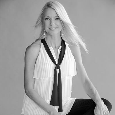 Kirsten Bowen