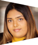 Niki Srinivasa