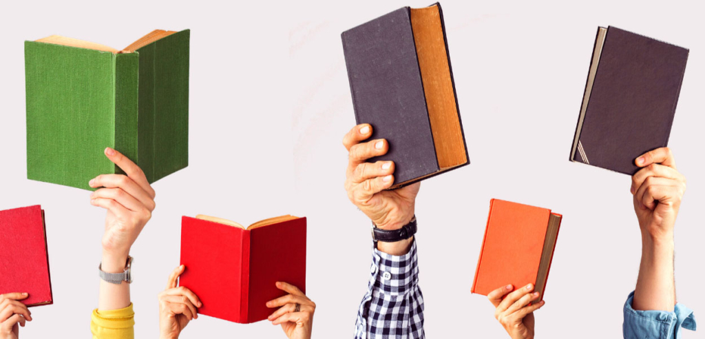 15 Books For Entrepreneurs That You Should Read
