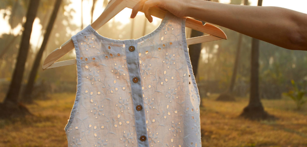 Demystifying Hemp Fabric - The Fiber that Has Proven to Be the Big Sustainable Bet