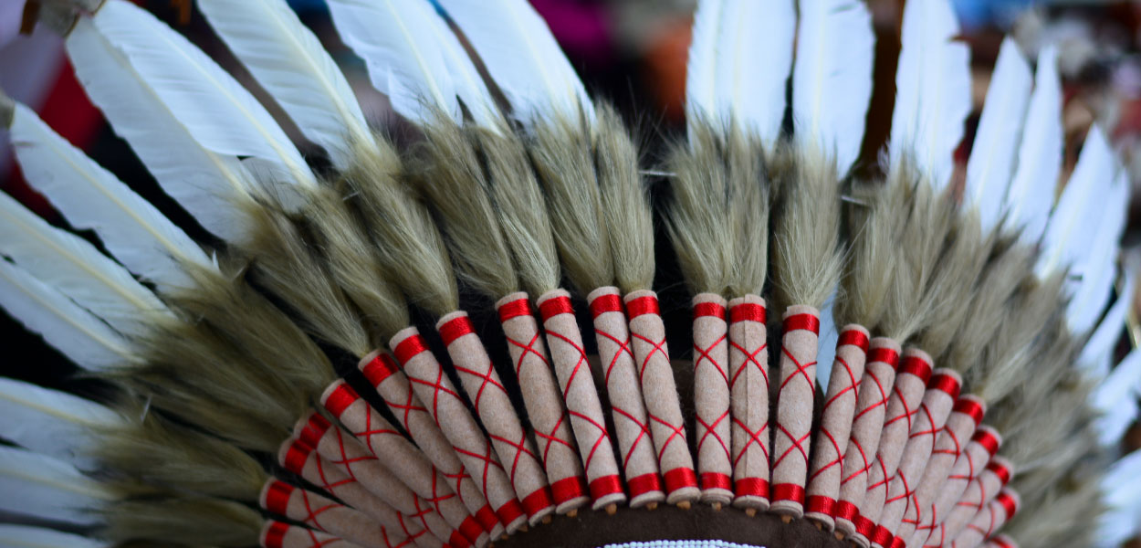 We Need to Talk About the International Day of Indigenous People