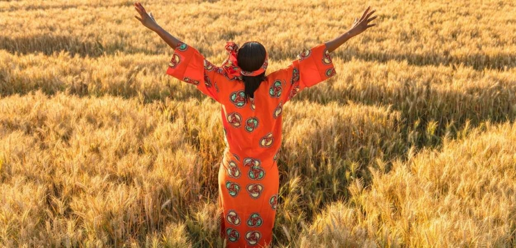Embracing Cultural Fashion as a Source of Pride